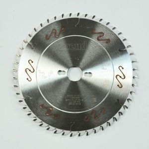 serra-circular-de-widea-lu2b-0500-imagem-01