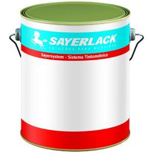 sayerlack-embalagem-base-pu