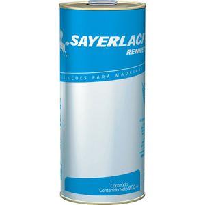 Sayerlack-embalagem-900ml