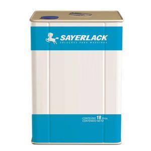 sayerlack-embalagem-18-litros