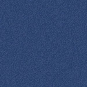 laminado-pet-azul-cobalto-texturizado