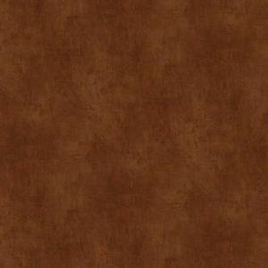 mdf-arauco-cobre-corten