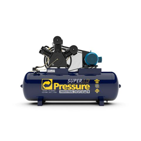 compressor-super-ar-40-425-w