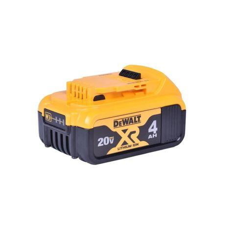bateria-20v-max-4-ah-dcb204-xr-dewalt-imagem-01