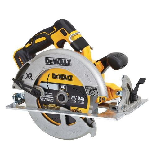 serra-manual-portatil-dsc570b-brushlees-dewalt-imagem-01