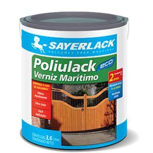 verniz-maritimo-poliulack-eco-sayerlack-imagem-01