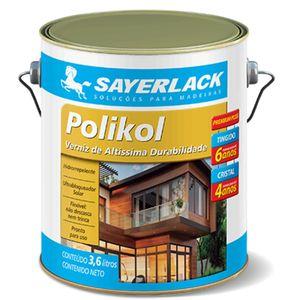 polikol-cristal-sayerlack-imagem-01