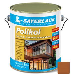 polikol-mogno-acetinado-sayerlack-imagem-01--1-