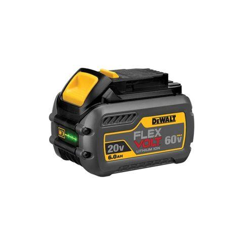 bateria-20-60v-6ah-flexvolt-dcb606-dewalt-imagem-03