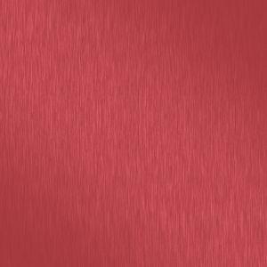 PP1238-Vermelho-Ferrari----EN