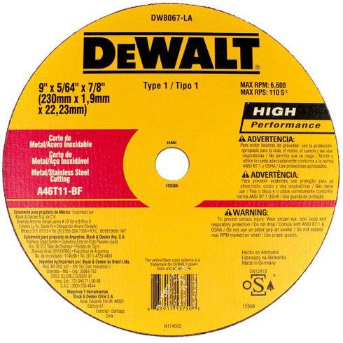 disco-de-corte-para-metais-dw8067-la-dewalt