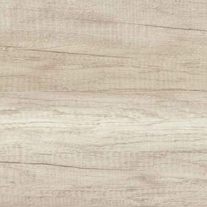 mdf-bp-mezzo-bianco-arauco-imagem-01