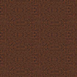 PP-2111-Radica-Natural----TX