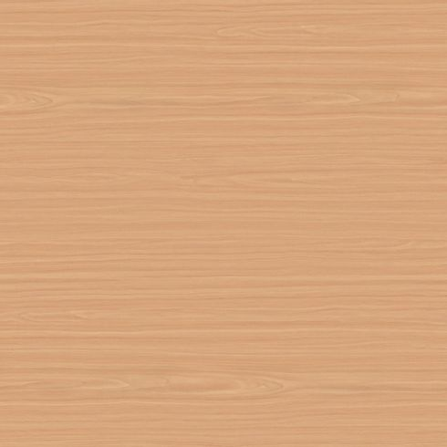 PP-2151-Light-Wood---TX