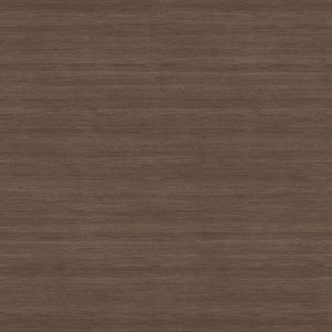 PP7927-Cioccolata-II-LG