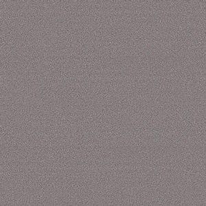 PP383-Granito-Cinza---BR