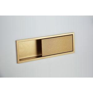 puxador-cassa-granado-dourado-imagem-01