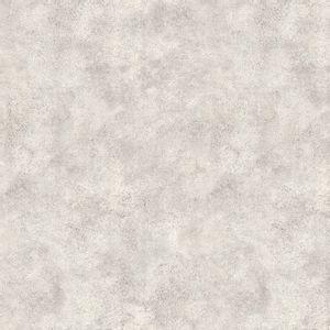 PP5986-Concrete-Beige---SA