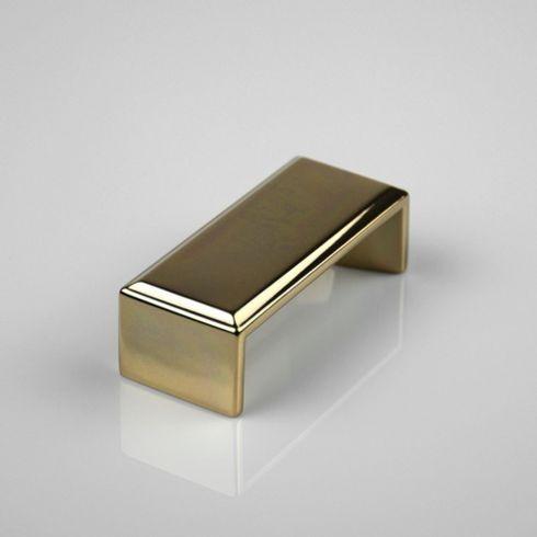 puxador-creta-gold-imagem-01