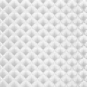 PP6039-Branco-Lotus---LT-