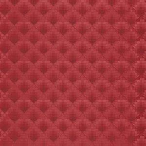 PP6037-Vermelho-Lotus--LT-
