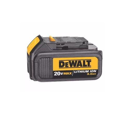 bateria-20v-max-3-ah-dcb200-dewalt-imagem-01