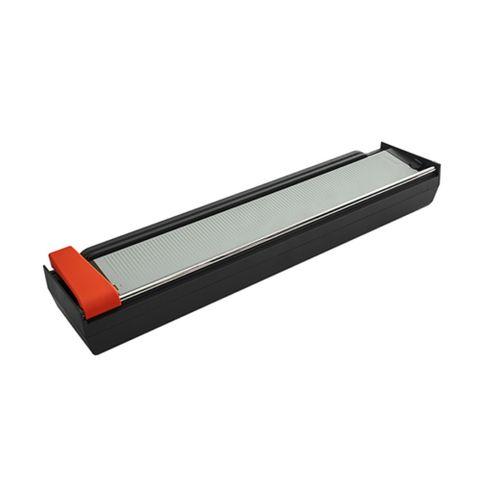 cortador-de-folhas-de-aluminio-orga-line-imagem-01
