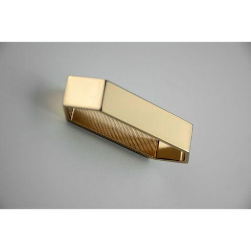 puxador--elemento-m-gold-imagem-01