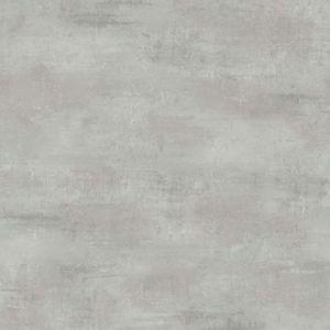 mdf-pb-matt-concreto-decor-arauco-imagem-01