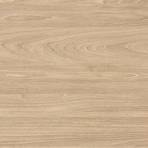 mdf-bp-trend-truffel-arauco-imagem-01