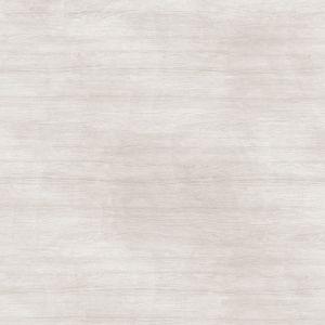 mdf-bp-naturale-teka-bianco-guararapes-imagem-01