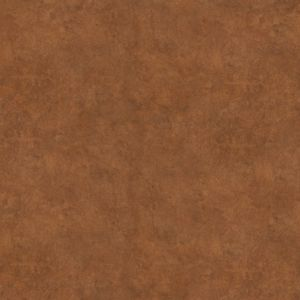 mdf-bp-magma-bronze-gurarapes-imagem-01