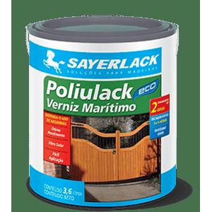 verniz-mariritmo-poliulack-sayerlack