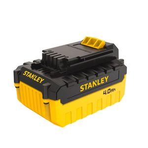 bateria-20v-fatmax-sb20m-stanley-imagem-01