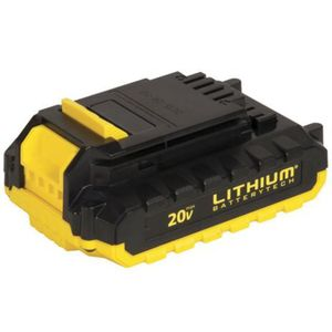 bateria-20v-max-sb20d-stanley-imagem-01