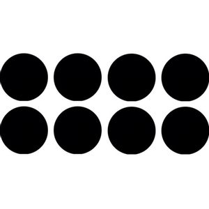 tapa-furo-preto-onix-imagem-01