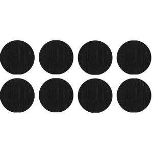 tapa-furo-pvc-dual-touch-black-guararapes-imafem-01
