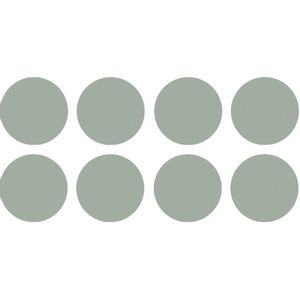 tapa-furo-pvc-essencial-mint-duratex-imagem-01
