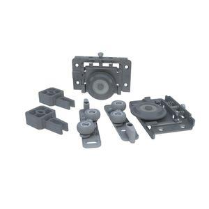 sistema-deslizante-ro-62-4030-para-1-porta-60kg-rometal-imagem-01