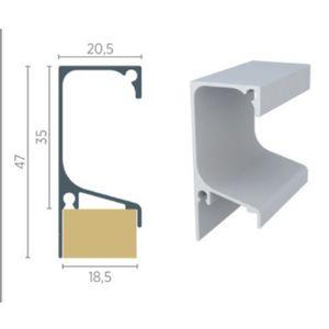 perfil-puxador-rm-053-supra-natural-rometal-imagem-01