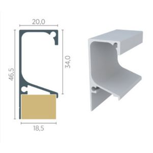 perfil-puxador-rm-175-supra-natural-rometal-imagem-01