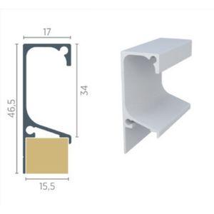 perfil-puxador-rm-176-supra-natural-rometal-imagem-01