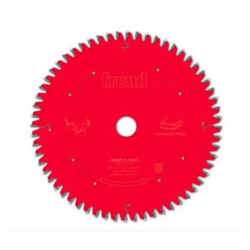 serra-de-widea-fr12l001h-imagem-01