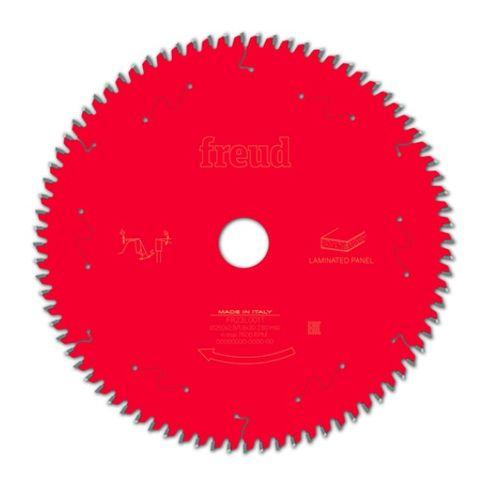 serra-circular-de-widea-fr23l001t-imagem-01