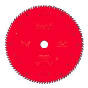 serra-de-widea-FR28L001T-imagem-01