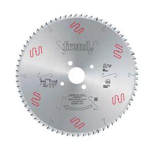 serra-seccionadora-lsb28001-freud-imagem-01