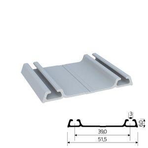 trilho-aluminio-rm-034-imagem-01