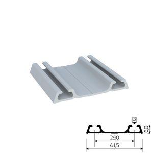 trilho-aluminio-rm-022-imagem-01