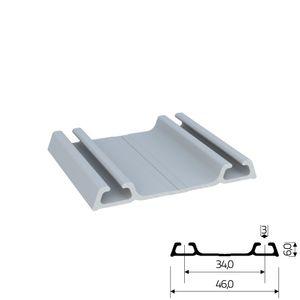 trilho-aluminio-rm-023-imagem-01