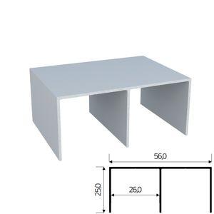 trilho-aluminio-rm-030-imagem-01